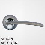 ручка MEDAN