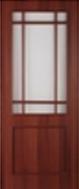 каталог ламинированных дверей
